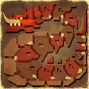 FrontierGen-Laviente Icon 02