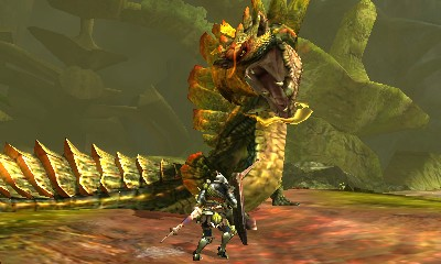 File:MH4-Najarala Screenshot 005.jpg