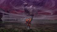 MHP3-Amatsu Screenshot 017