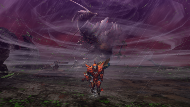 File:MHP3-Amatsu Screenshot 017.png