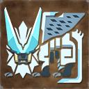 File:FrontierGen-Toa Tesukatora Icon 02.png