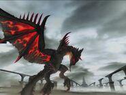 FrontierGen-Unknown Screenshot 003