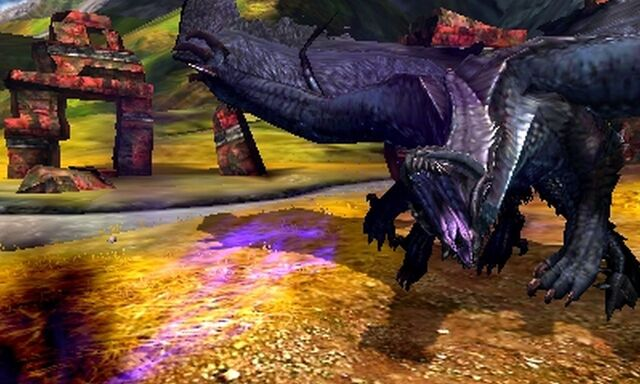 File:MH4U-Gore Magara Screenshot 002.jpg