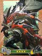 MHBGHQ-Hunter Card Great Sword 009