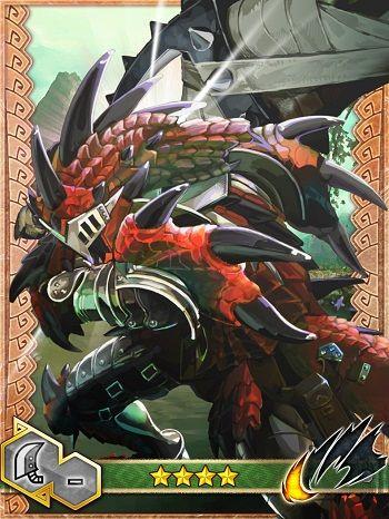 File:MHBGHQ-Hunter Card Great Sword 009.jpg