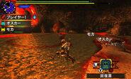 MHGen-Volcano Screenshot 003