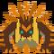 MHP3-Akantor Icon