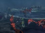 HG Swamp 1