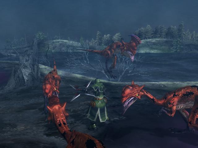 File:HG Swamp 1.png