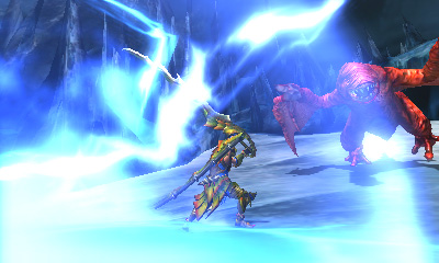 File:MH4-Red Khezu Screenshot 002.jpg