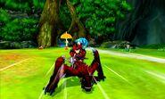 MHST-Molten Tigrex Screenshot 020