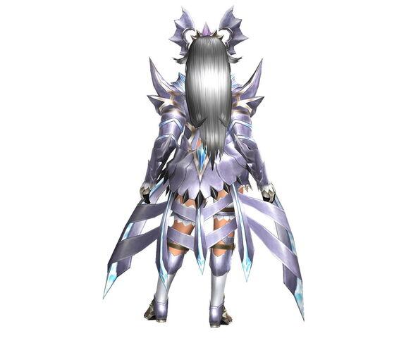 File:FrontierGen-White Emperor Armor (Female) (Back) Render 001.jpg