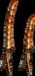 FrontierGen-Dual Blades 084 Render 001