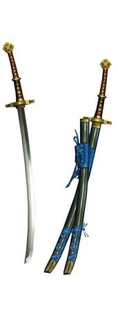 File:FrontierGen-Long Sword 099 Render 001.jpg