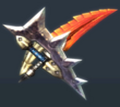 MH3U-Dual Blades Render 038