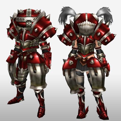 File:MHFG-Pairobu Armor (Blademaster) Render.jpg