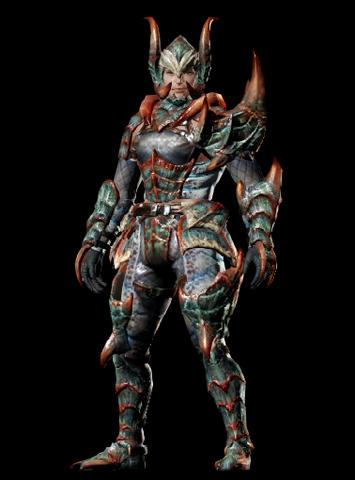 File:MHO-Baelidae Armor (Gunner) (Male) Render 001.png