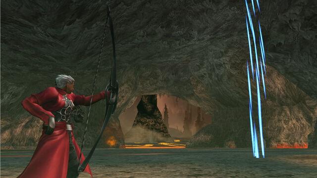 File:FrontierGen-投影・偽螺旋剣 Screenshot 003.jpg