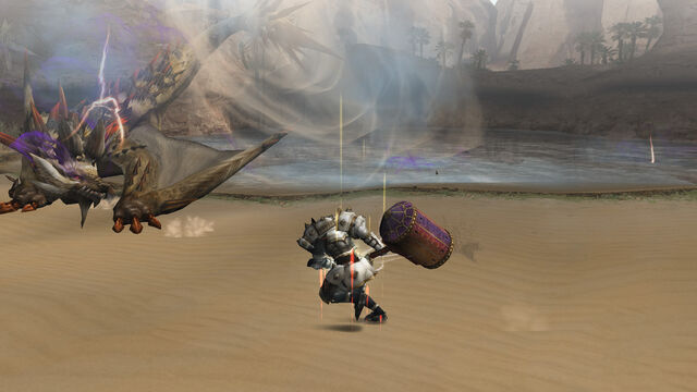 File:FrontierGen-Hyujikiki Screenshot 027.jpg