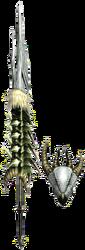 FrontierGen-Lance 058 Render 001