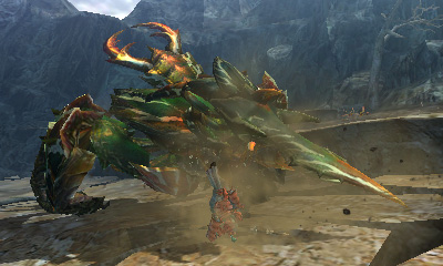 File:MH4-Seltas Queen and Seltas Screenshot 003.jpg