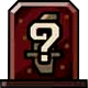 File:MH4U-Award Icon 094.png