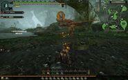 MHO-Yian Kut-Ku Screenshot 013