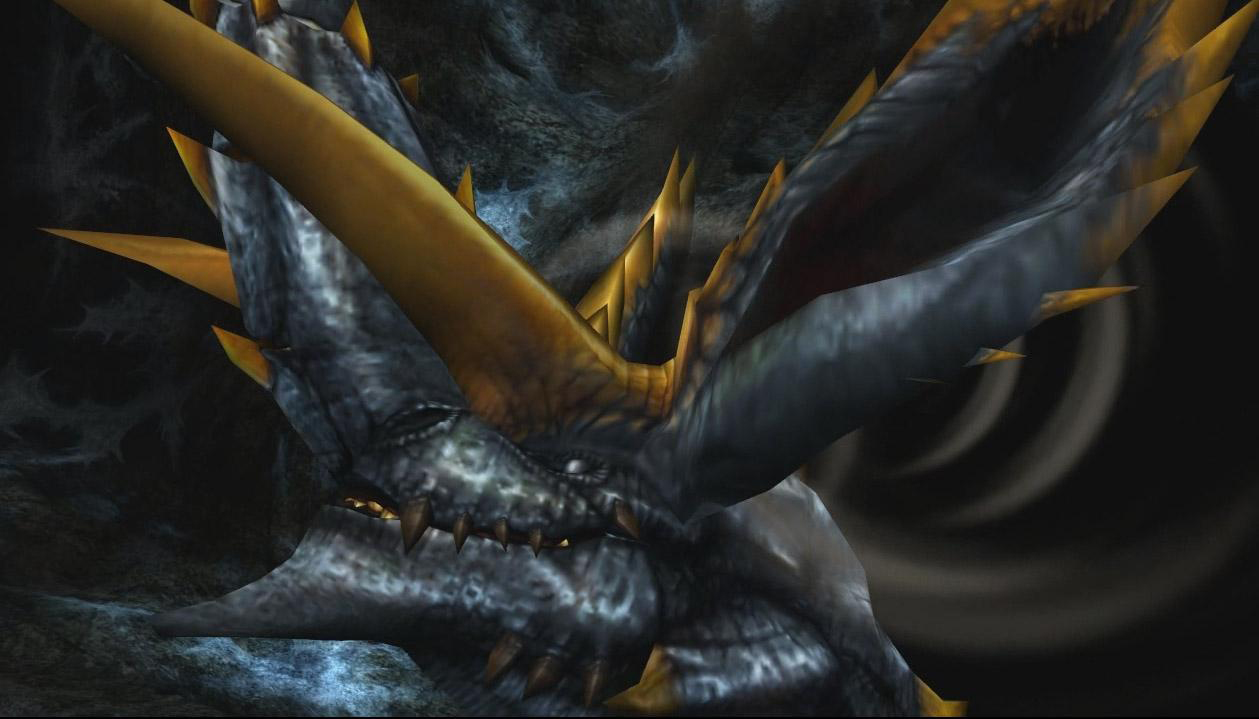 File:FrontierGen-Meraginasu Screenshot 001.jpg
