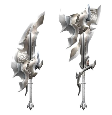 File:FrontierGen-Switch Axe 032 Render 001.jpg