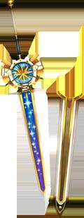 File:MH4-Long Sword Render 044.png