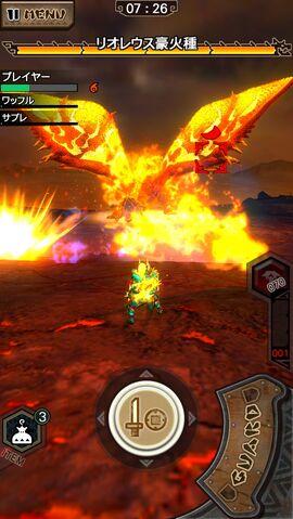 File:MHXR-Flame Rathalos Screenshot 007.jpg