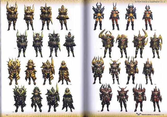 File:Mhcgartworks2 armor Page 07.jpg