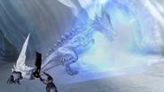 FrontierGen-Giaorugu Screenshot 004