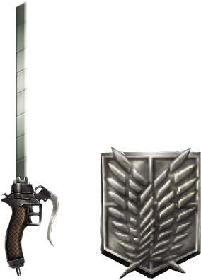 File:FrontierGen-Sword and Shield 030 Render 001.png