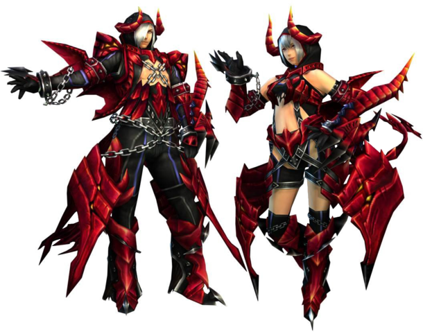File:FrontierGen-Varu Armor (Gunner) Render 2.png
