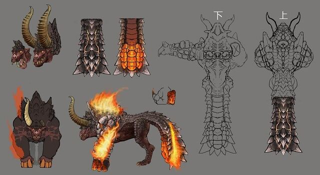 File:FrontierGen-Voljang Concept Art 001.jpg