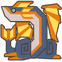 MH3U-Plesioth Icon