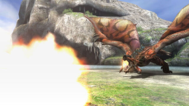 File:MH3U HD Rathalos.jpeg