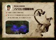 MH4-Emerald Congalala Strategy