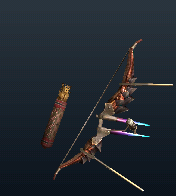 File:MH4U-Relic Bow 002 Render 004.png