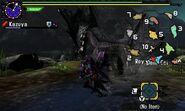 MHGen-Gore Magala Screenshot 014