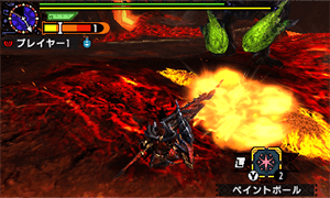 File:MHX-Brachydios Screenshot 003.png