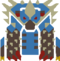 MH10th-Arzuros_Icon.png