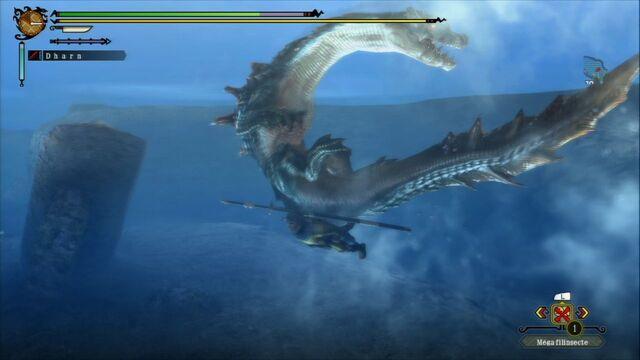 File:MH3U-Lagiacrus Screenshot 004.jpg