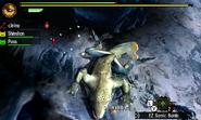 MH4U-Zamtrios Screenshot 008