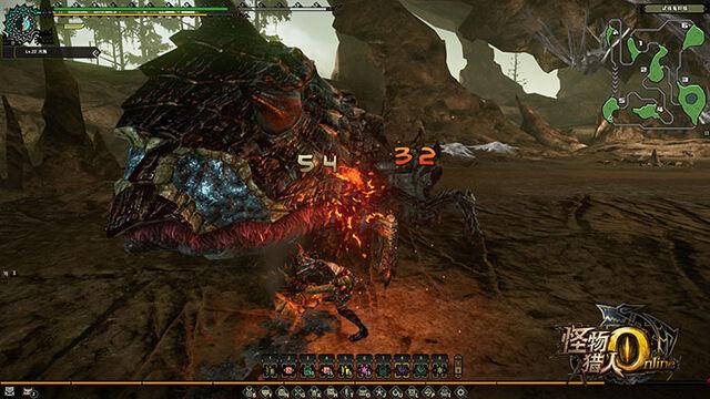 File:MHO-Baelidae Screenshot 004.jpg