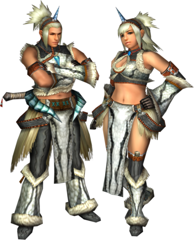 File:FrontierGen-Burittsu Armor (Both) Render 2.png