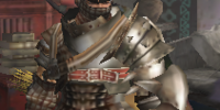 Genprey Armor (Gun)