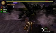 MH4U-Black Diablos Screenshot 006