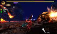 MH4U-Furious Rajang Screenshot 005